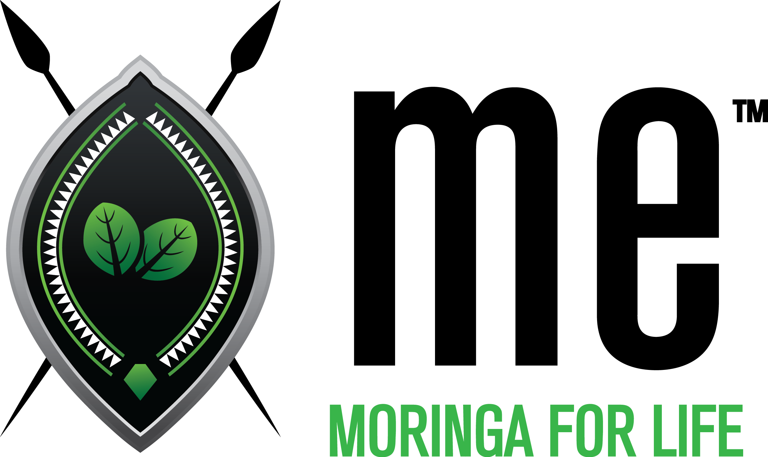 ME Moringa For Life